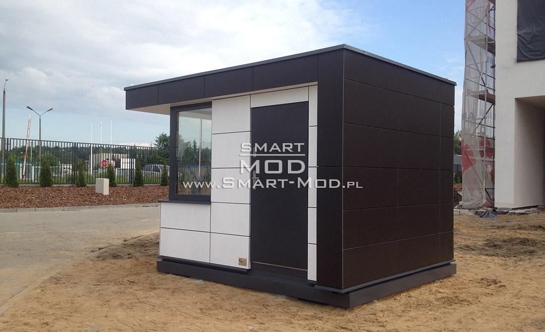 006-strozowka-kontenerowa-modulowa-smartmod-2