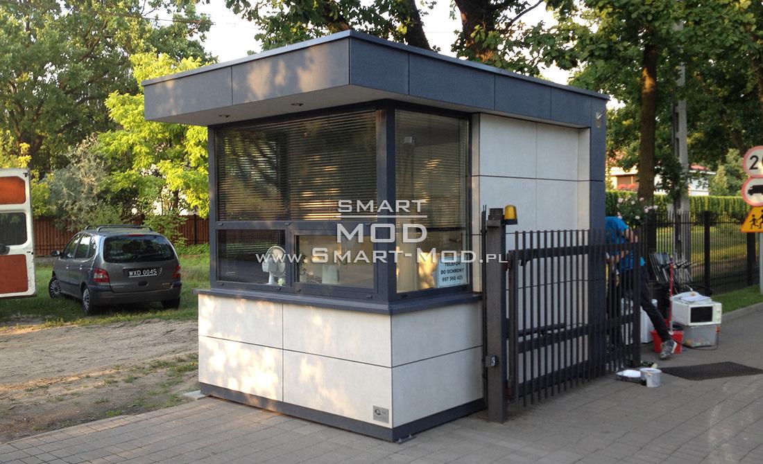 018-strozowka-kontenerowa-modulowa-smartmod-0