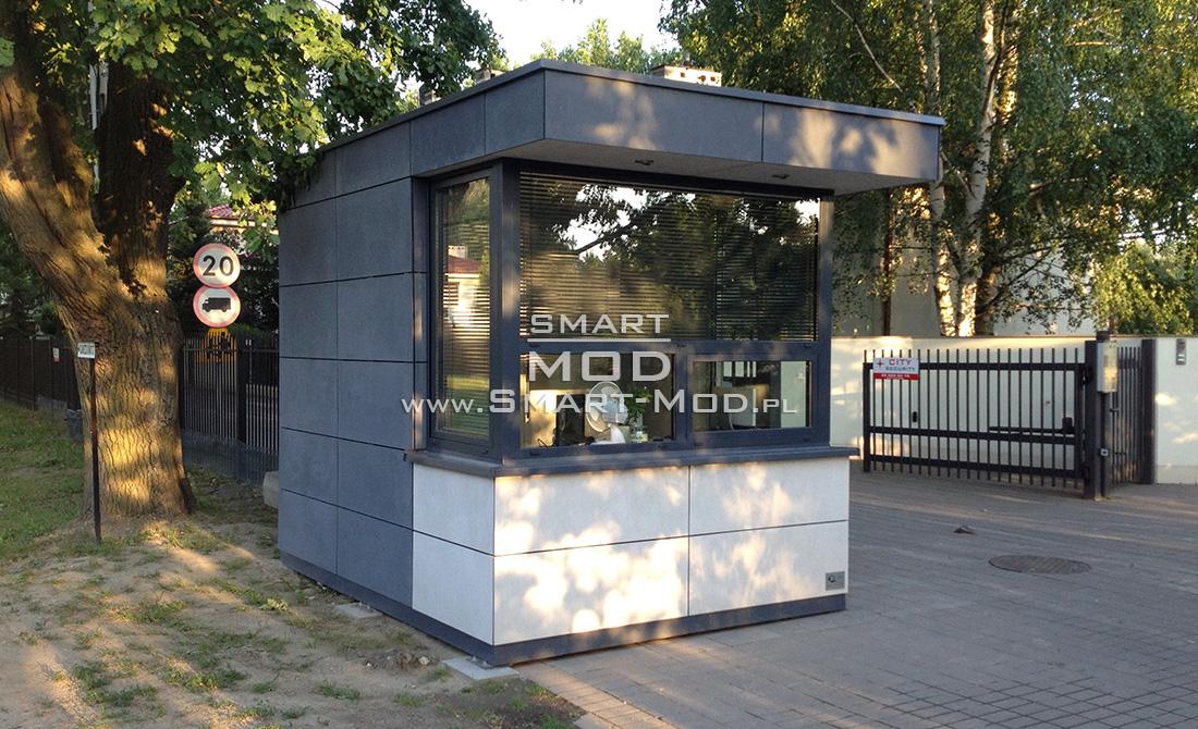 018-strozowka-kontenerowa-modulowa-smartmod-1