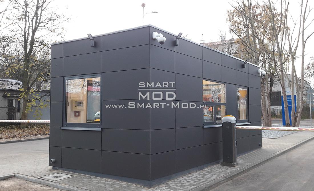 029-strozowka-kontenerowa-modulowa-smartmod-6